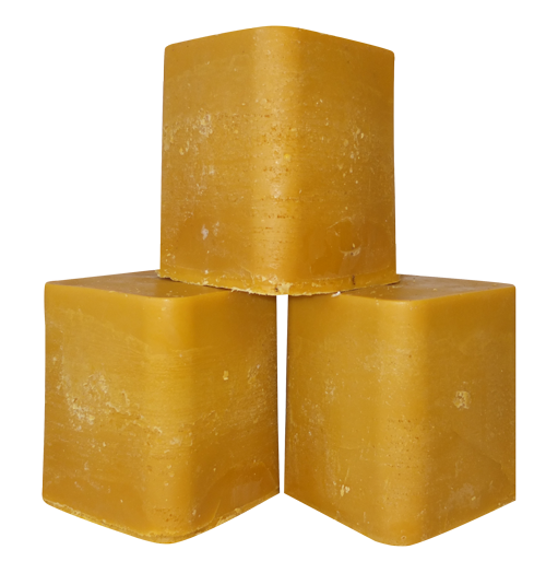 NZ-Beeswax-Blocks-
