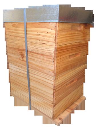 New-Zealand-Beeswax-Ltd-Beekeeping-Woodware