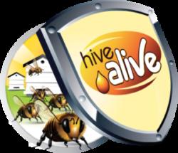 bouclier-hivealive