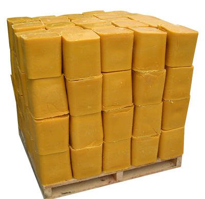 NZ-Beeswax-Blocks