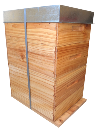 New-Zealand-Beeswax-Ltd-Beekeeping-Woodware
